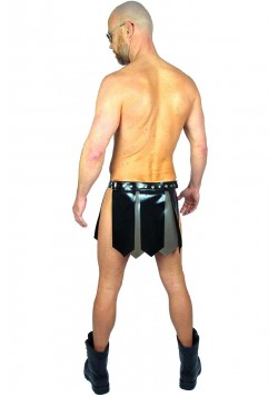 latex rok Gladiator