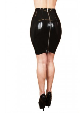 latex pencil rok Irene