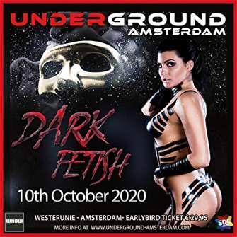 Dark-Fetish-Party 2020-10-10