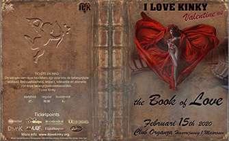 I-Love-Kinky 2020-02-15