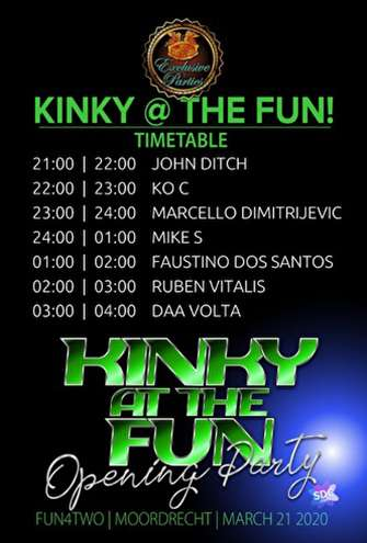 Kinky-at-the-Fun 2020-03-21