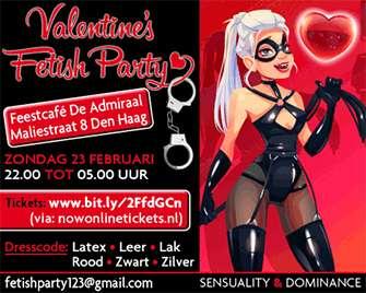 Valentines-Fetish-Party 2020-02-23