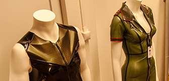 latex kleding kopen